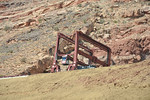 Moab UT Uranium Mill Trailings Remedial Action Project 7-21-09 039